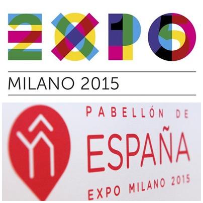 Expo Milano 2015 y LoRUSSo mermeladas gourmets