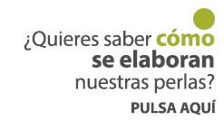 boton_perlas