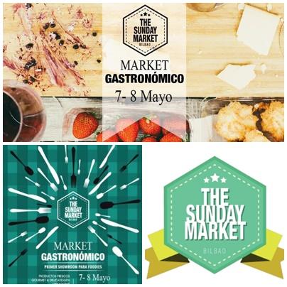 mermeladas-para-regalar-sunday-market