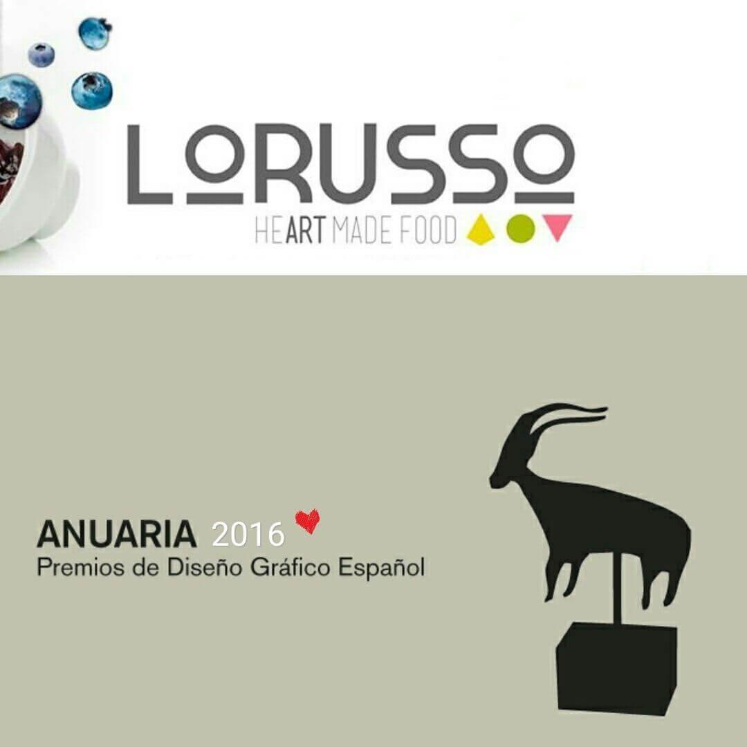 premio-anuaria-lorusso