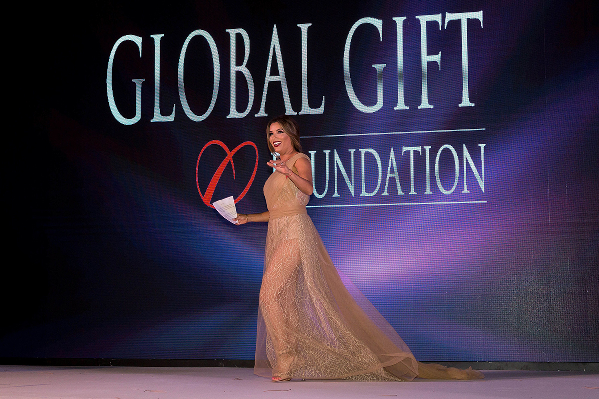 Confituras ecologicas premium LoRUSSo en la Global Gift
