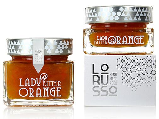 mermelada-artesana-ecologica-naranja-amarga