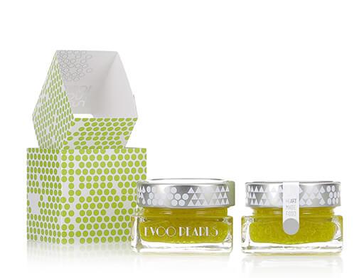 caviar-aceite-oliva