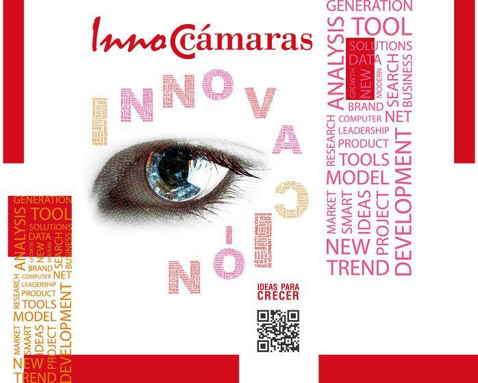 Fábrica de Mermeladas Artesanales LoRUSSo. Historias de éxito. Programa InnoCámaras 2015.