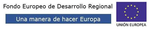 Fondo Europeo Desarrollo Regional